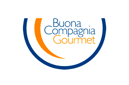 Buona_Compagnia_Gourmet_Logo