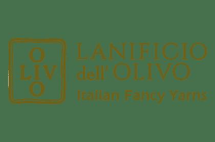 logo-lanificio-dellolivo