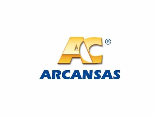 ARCANSAS_
