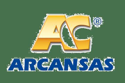 ARCANSAS_LOGO_DEF